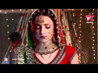 Arnav and Khushi sad song Tu badal gaya sajna by Shazia manzoor