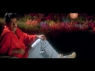 Aval Varuvala-Vanthathu Penna(1998)