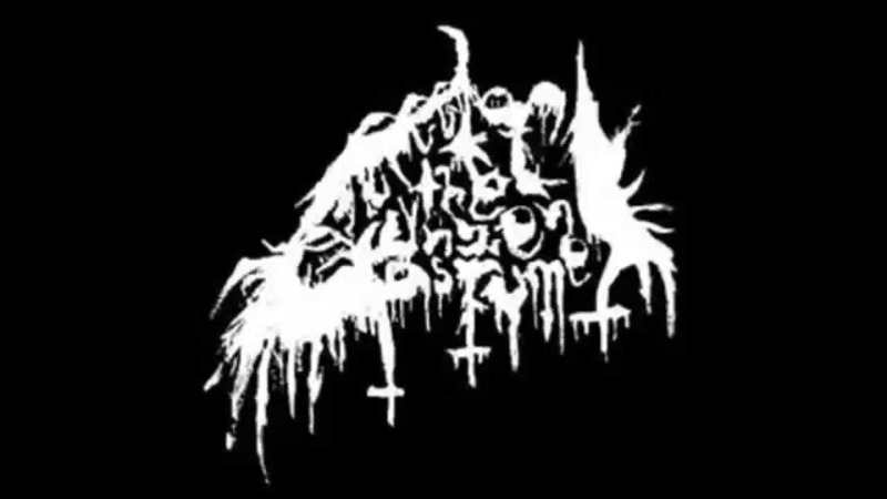 REEK OF THE UNZEN GAS FUMES - Dehumanizing cesspool for future of humanity