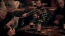 Dolan's pub Limerick Ireland Irish Traditional Music Session