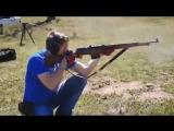 Шок! Охотники отстреливают людей!