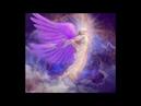 Любовь Волкова- Пьянова Моему Ангелу - Хранителю