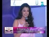 Aishwarya Rai Is The True Indian Beauty