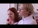 Проект по развитию тренажера ReviVR для пациентов с рассеянным склерозом