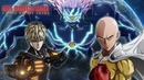 ☾ nvrtn☽ ONE PUNCH MAN A HERO NOBODY KNOWS Gamescom Trailer PS4 XB1 PC