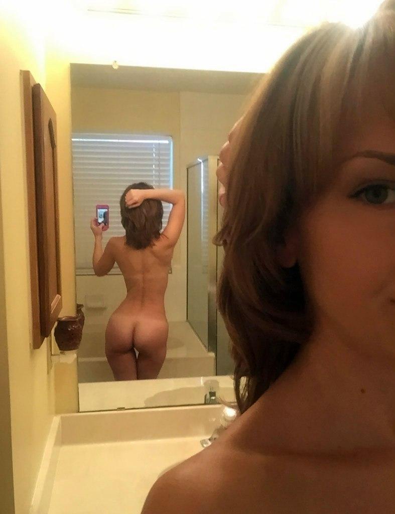 Nicole aniston with danny mountain sex teacher