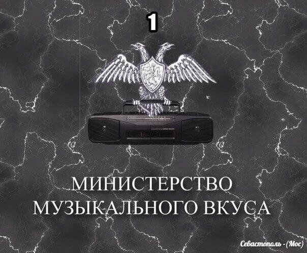 Евгений Казанцев | Севастополь