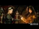 Naked- Yan Da e Ying Kong Shi