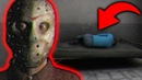 СПАС ДЕВУШКУ ОТ БЕЗУМНОГО МЯСНИКА! ПОХОЖЕ НА ГРЕННИ! - Psychopath Hunt