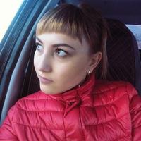Елена Яркина