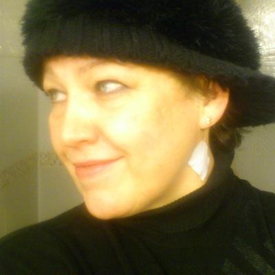 Нина Серебрякова, 2 января , Кодинск, id167368586