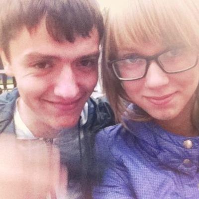 Сергей Саинчук, 17 июня , Москва, id7039995
