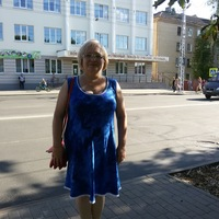 Аватар Татьяны Удалова (максимова)