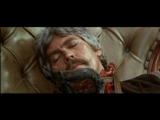 FISTFUL OF DYNAMITE - E Morricone/Edda Dell'Orso (Edit-wth-ending)
