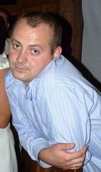 Евгений Гераськов, 28 декабря 1988, Гомель, id23668202