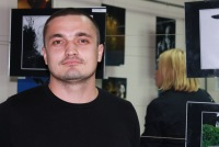Вася Грянила, 11 июля , Ужгород, id68634556