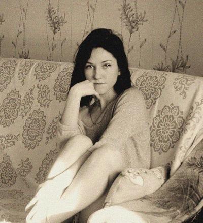 Наталья Нестерова, 30 июня 1989, Пятигорск, id41446770