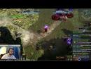「Path of Exile DELVE LEAGUE 3.4.3」👊 Juggernaut Molten Srike. Лига Кротов - День 02