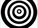 Симпсоны футурама сезон 1,2,3,4,5,6,7,8,9,10,11,12,13,14,15,16 17 19 18 20 21 22 серия