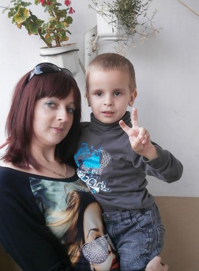 Олена Винницька, 27 февраля , Львов, id30828928