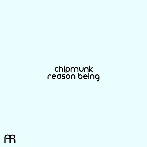 Chipmunk альбом Reason Being