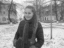 Аліна Прачук. Фото №8