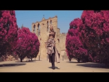 Andrea Ft. Mario Joy - Miss California - 720HD - VKlipe.com