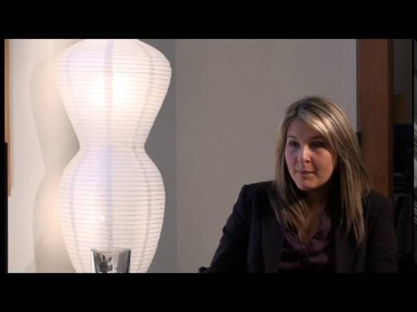 Короткометражный фильм «Интервью» - Short-Film Interview 2008