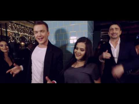 JOLE LUKA BASI - Nisam ja od jučer (Official Video)