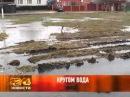 28 ноября 2013 Новости Рен ТВ Армавир