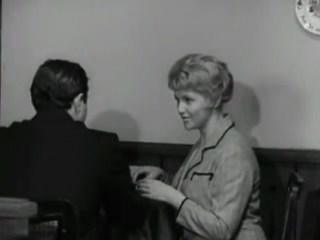Штирлиц кафе Слон встреча с женой