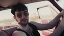 Tom Grennan Barbed Wire Music Video Behind The Scenes