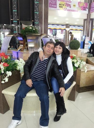 Uylia Komleva, 24 декабря , Нижний Новгород, id127686463