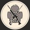 BEAR ARMS Тактическая и охотничья экипировка