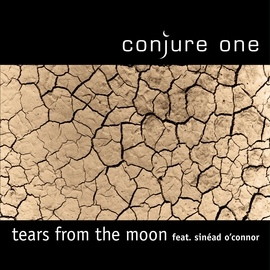 Conjure One альбом Tears from the Moon / Center of the Sun (Remixes)