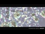 The Brand New Heavies feat. N'Dea Davenport - Sunlight