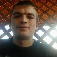 Иван Роставецкий