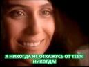 Клон 10 серия СУБТИТРАМИ