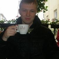 Богдан Халимончук