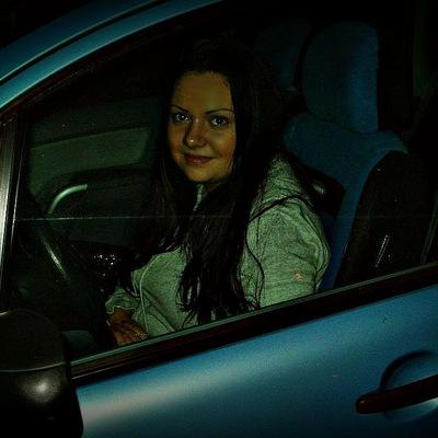 Анастасия Старцева, 1 июня , Екатеринбург, id21915665