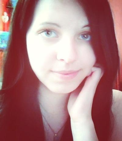 Екатерина Лавровская, 7 декабря , Купянск, id118221090