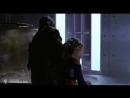 Jason X (2001) - Face Freeze Death Scene (3-10) -