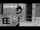 Brandon Westgate Skates Boston