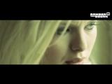 Sander van Doorn feat. Carol Lee - Love Is Darkness (Official Music Video)