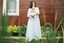 Женя Любич фото #43