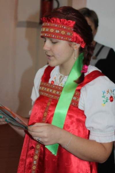 Вика Сербо, 21 апреля , Петрозаводск, id59518994