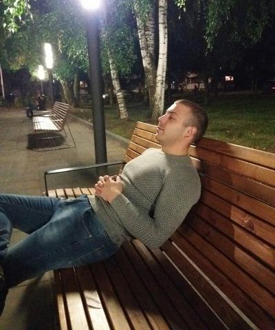 Александр Рубановский