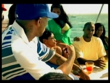 R. Kelly feat. The Game - Playas Only ♫ [uncut]_HIGH