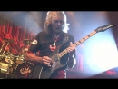 Judas Priest - Freewheel Burning