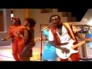 Boney M Kalimba De Luna 1984 HD 16-9[via torchbrowser.com]